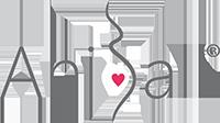 Aniball Logo