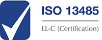RR-Medical-ISO