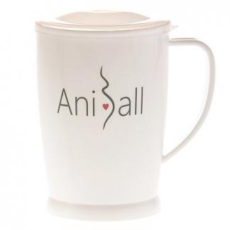 Aniball Sterilizacny Poharik Kelimok