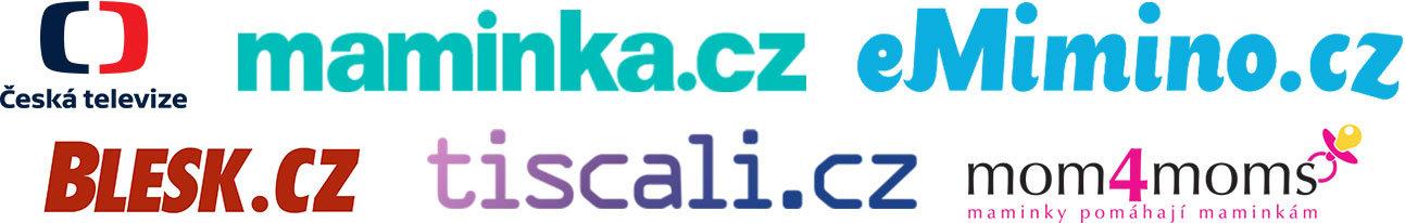 Aniball Media Banner
