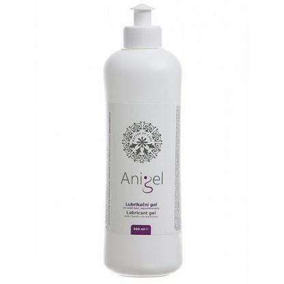 Anigel 500ml