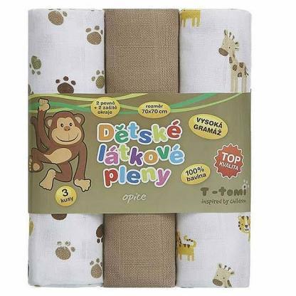 plenky-opice-1